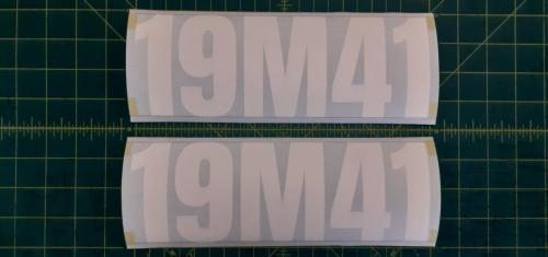 19M41