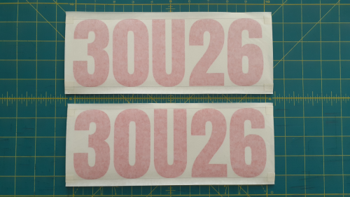 30U26 (1)