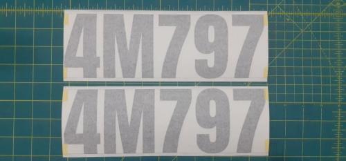 4M797
