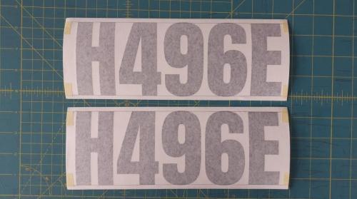 H496E