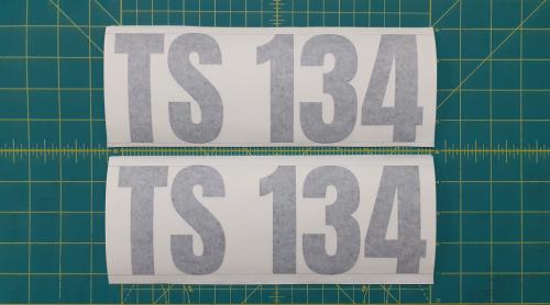 TS134JetskiStickers