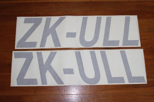 ZK-ULL
